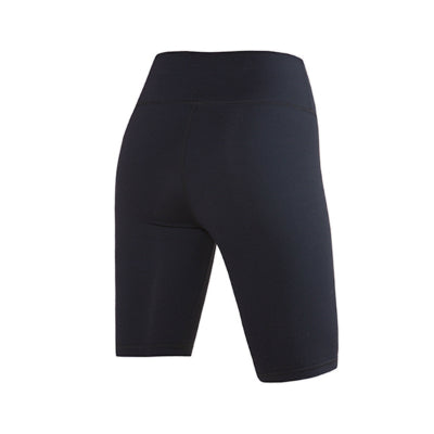 Dylan Bike Short (Child) | Dancewear Nation Australia