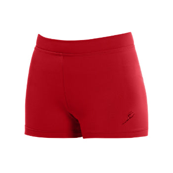 Energetiks Straight Band Short (Child)
