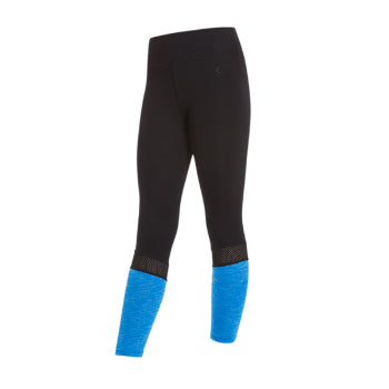 Gia Legging (Child)