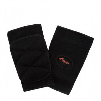 Capezio Kneepads | Dancewear Nation Australia