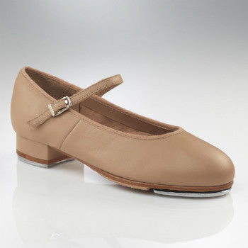 Capezio Showtime Tapper (Adult)