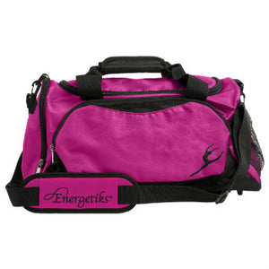 Energetiks Marley Dance Bag | Dancewear Nation Australia