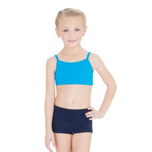 Capezio Team Basics Camisole Bra Top (Child)