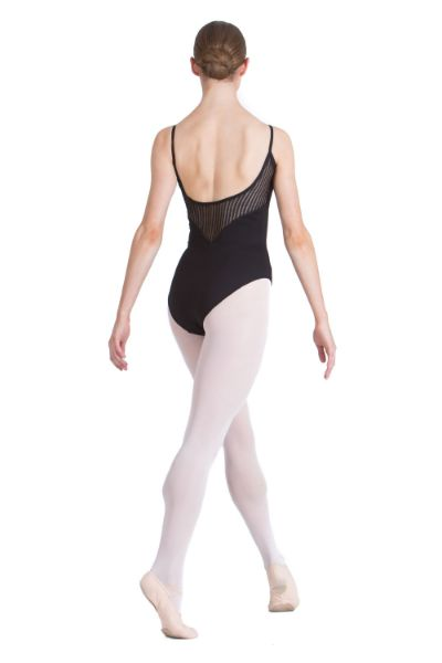 Macey Camisole Leotard (Adult) | Dancewear Nation Australia