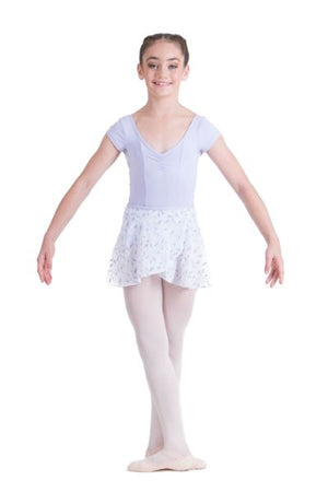 Studio 7 Elena Wrap Skirt (Child) | Dancewear Nation Australia