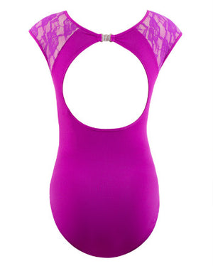 Energetiks Mila Leotard (Adult)