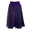 Energetiks Tiana Long Skirt (Adult)