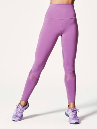 Medusa Full Length Tight (Adult) | Dancewear Nation Australia