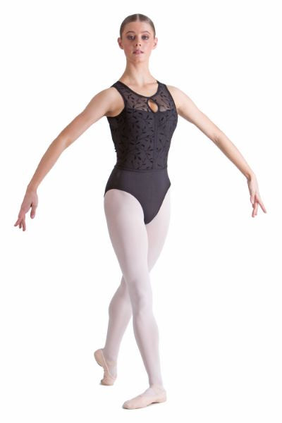 Studio 7 Chloe Leotard (Adult) | Dancewear Nation Australia