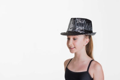 Meteor Hat | Dancewear Nation Australia