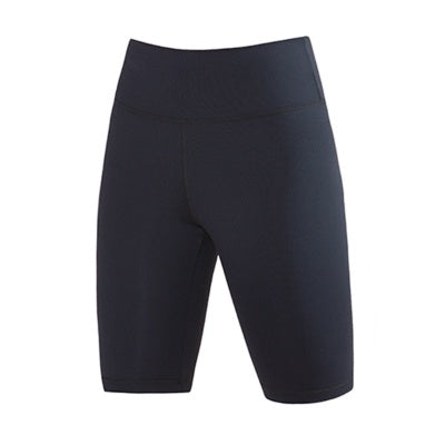 Dylan Bike Short (Adult) | Dancewear Nation Australia