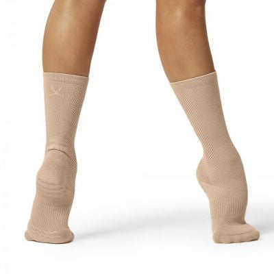 BLOCHSOX Dance Sock | Dancewear Nation Australia