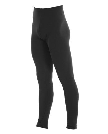 Energetiks Leggings (Child) | Dancewear Nation Australia