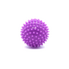 Mad Ally Massage Ball