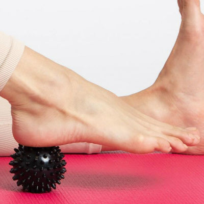 Massage Ball | Dancewear Nation Australia