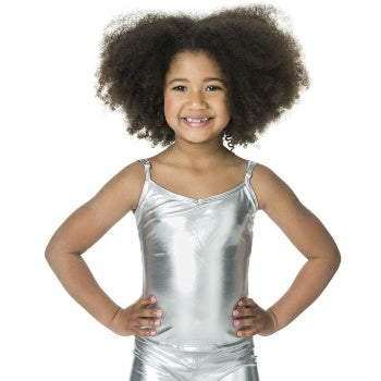 Studio 7 Camisole Singlet Top (Child) | Dancewear Nation Australia