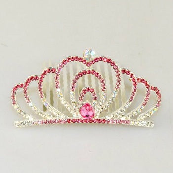 Fairy Doll Tiara