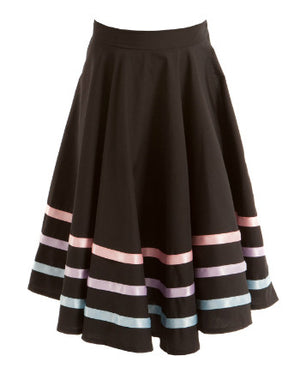Energetiks Character Skirt (Child) | Dancewear Nation Australia