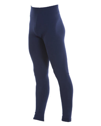 Energetiks Leggings (Child)