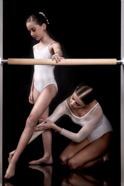 The Demi Barre | Dancewear Nation Australia