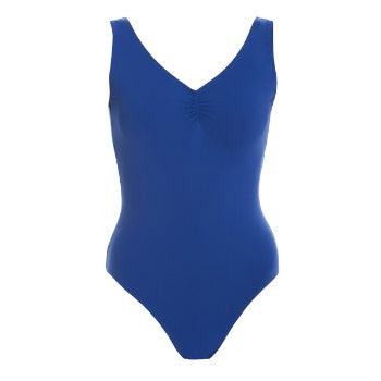 Energetiks Charlotte Leotard (Adult) | Dancewear Nation Australia