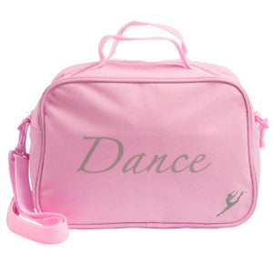 Everleigh Dance Bag | Dancewear Nation Australia