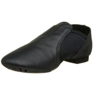 Capezio E Series Jazz Slip On (Child)