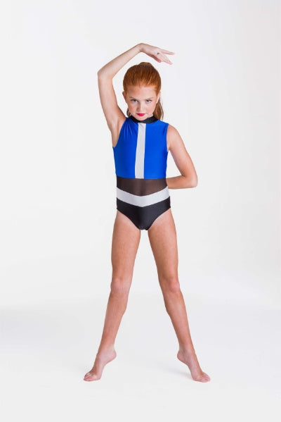 Felicity Leotard | Dancewear Nation Australia