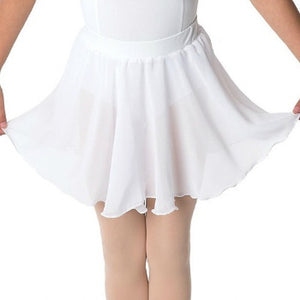 Studio 7 Full Circle Skirt (Child) | Dancewear Nation Australia