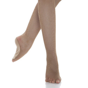 Energetiks Professional Fishnets (Adult) | Dancewear Nation Australia