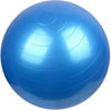 Mad Ally Exercise Ball