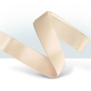 MDM Motion Ballet Ribbon | Dancewear Nation Australia