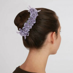 Mimy Hair Blossom (X-Large) | Dancewear Nation Australia