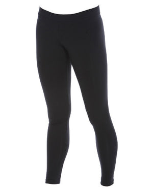 Energetiks Straight Band Leggings (Adult)