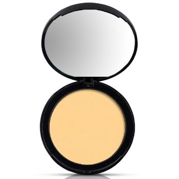 Klara Pressed Powder