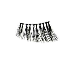 Runway Room Premium Re-Useable Lashes | Dancewear Nation Australia