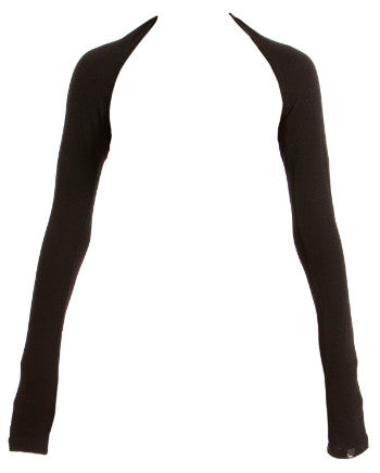 Energetiks Merino Wool Shrug (Child)