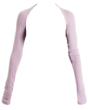 Energetiks Merino Wool Shrug (Child) | Dancewear Nation Australia