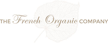 The French Organic Company