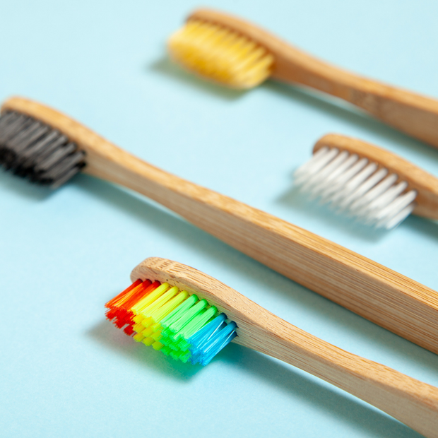 TOOTHBRUSHES SUBSCRIPTION