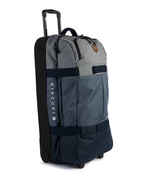 F-LIGHT GLOBAL STACKA TRAVEL BAG
