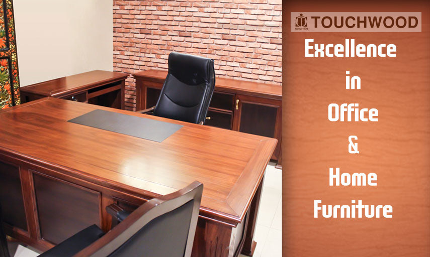 Touchwood Furniture