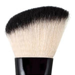 Beveled Powder Brush
