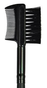 Eyebrow Comb Brush