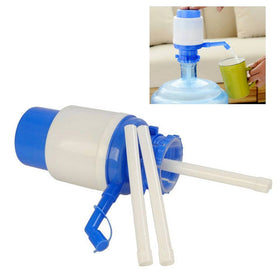 Water Dispenser Pump Manual Water Pump from Turkey