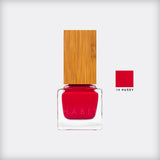 Habit Cosmetics Nail Polish 14 Hussy