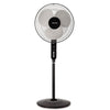 FS 1610 Pedestal Fan Black & Decker 60 Watt 16 inch