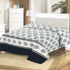3-pcs-new-printed-design-cotton-bedsheet