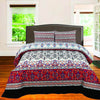 3-pcs-printed-cotton-bedsheet