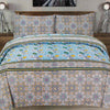3-pcs-design-pure-cotton-bedsheet